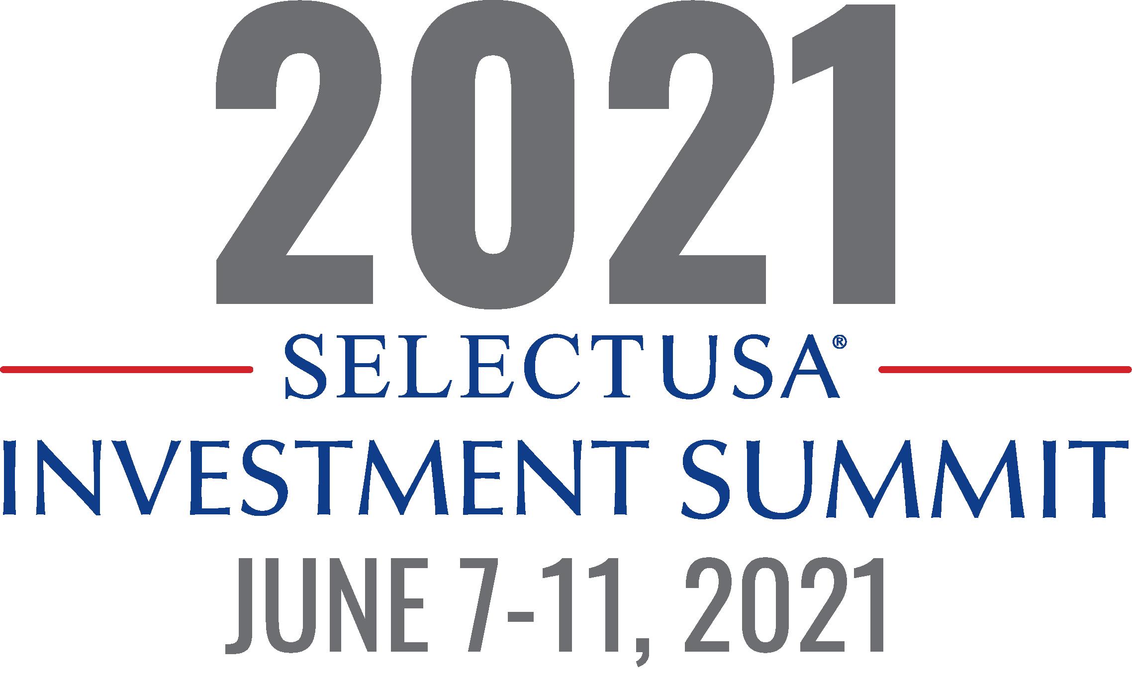 logo select summit