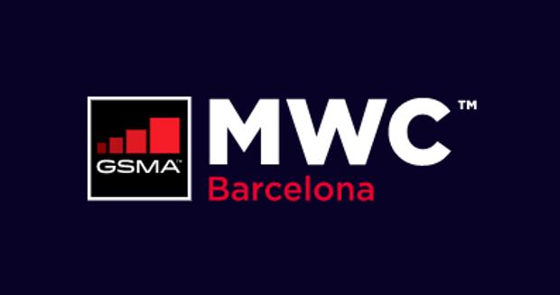 Logo Mobile Congress